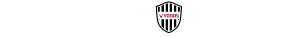 EPR株式会社ロゴ